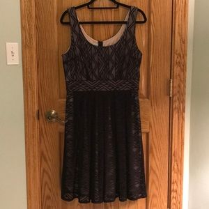 NWOT Maggy London Dress